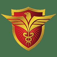 Gulf Medical University