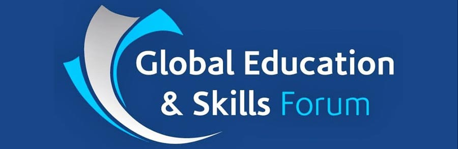 Dubai set for Global Education and Skills Forum