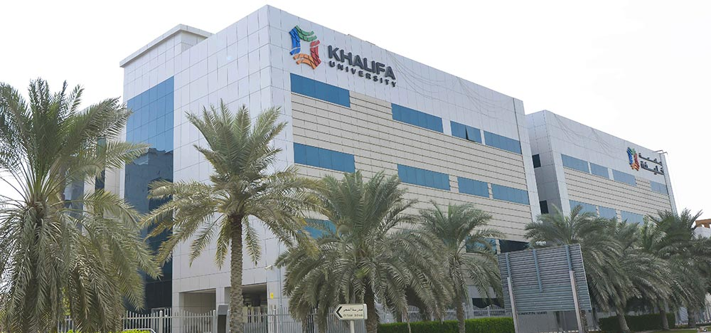 Laboratory for monitoring radiation levels opens at Khalifa University