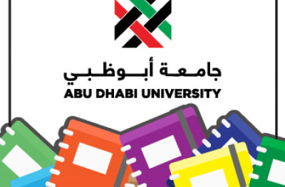 Abu Dhabi University donates 25,000 notebooks
