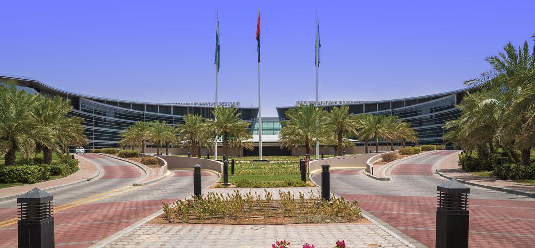 UAE University launches Arabic Language Academy