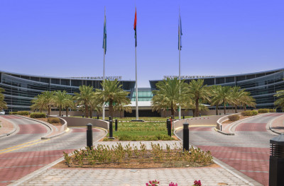 UAE University launches Arabic Language Academy