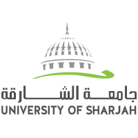 University of Sharjah