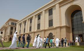 Coronavirus: UAE universities issue advisory to staff and students