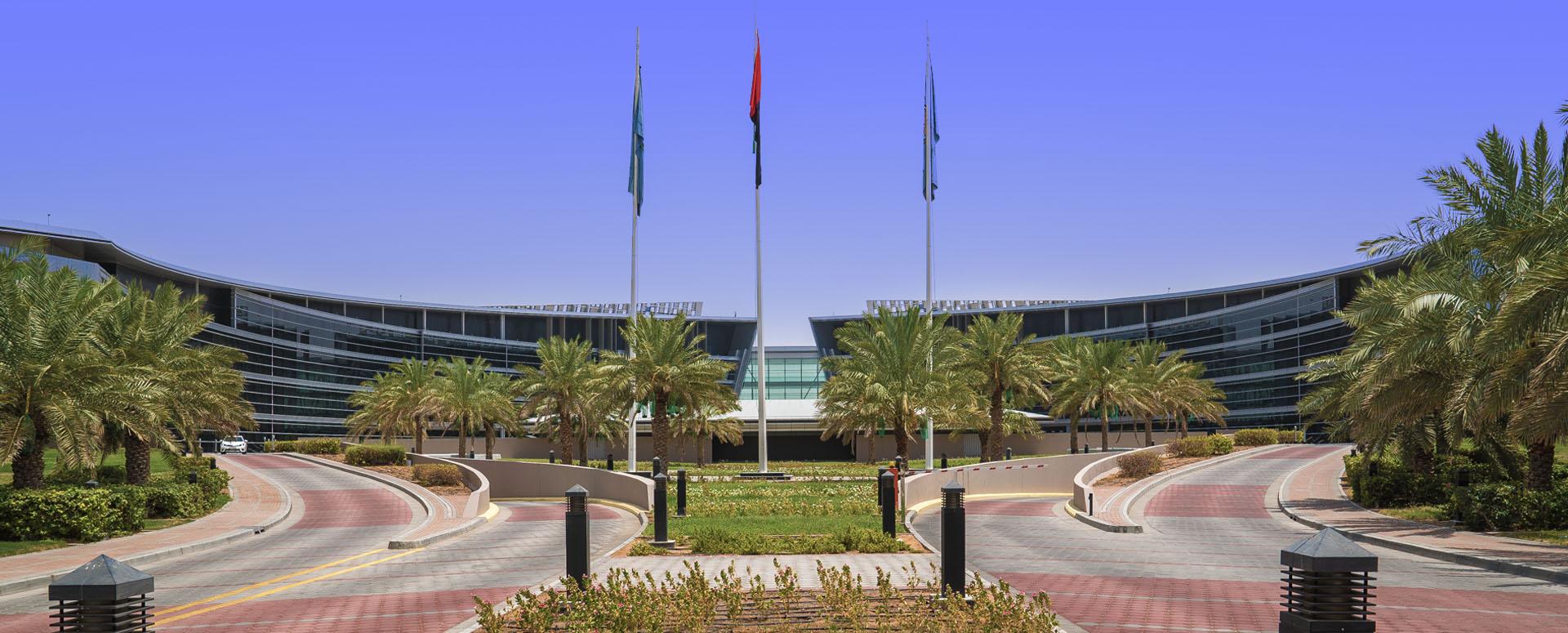 United Arab Emirates University Food And Agriculture Ednet Ae
